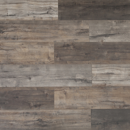 Laminate Floor Woodtexure-6527-25F