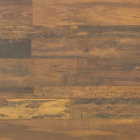 Laminate floor Non-repeat 15331-3
