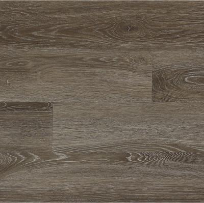 Composite Vinyl Floor 904-2