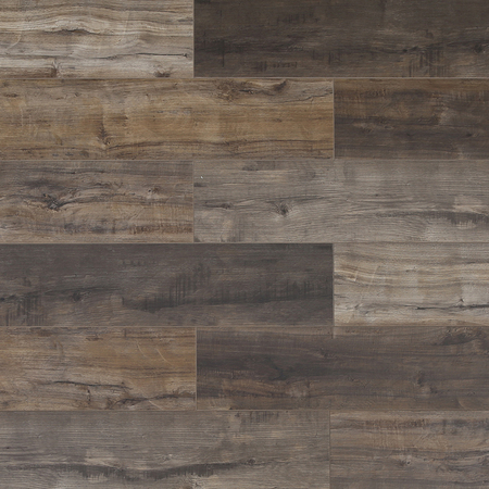 Laminate Floor Woodtexure-6527-26G