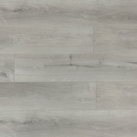 Laminate Floor Woodtexure-7003-8