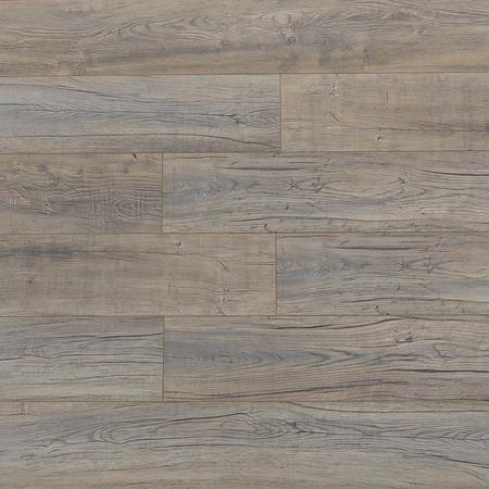 Laminate Floor Eir 88101-5