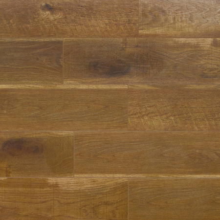Laminate Floor Matt-2903-8