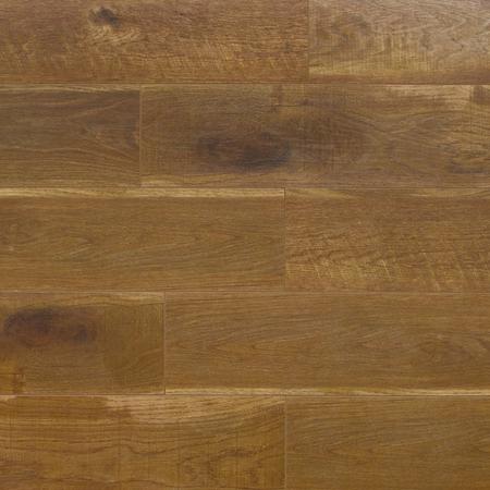 Laminate Floor Matt-2903-8