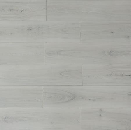 Laminate Floor Matt-90236