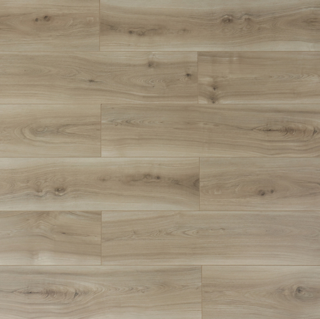 Laminate Floor Matt-90236-1