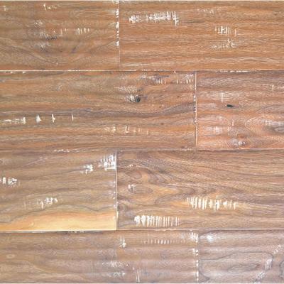 Engineered Floor Walnut-Beverley