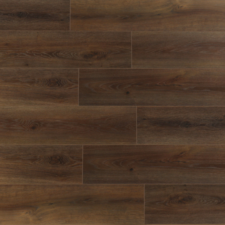 Laminate Floor Non repeat-1604&1605-7