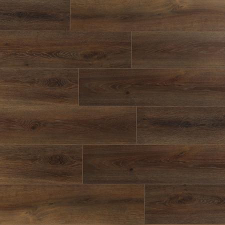 Laminate Floor Non repeat-1604&1605-7