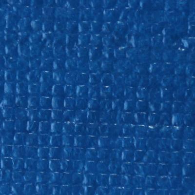 Underlay 3mm EPE foam laminated with 40 micron PE film YFE3-4