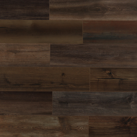 Laminate Floor Non repeat-1604&1605-3