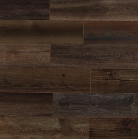 Laminate Floor Non repeat-1604&1605-3