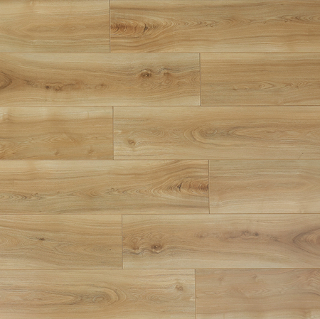 Laminate Floor Matt-90236-2
