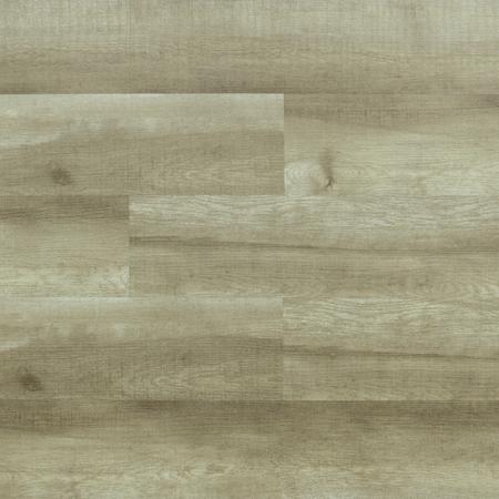 Composite Vinyl floor Crystal WF5004