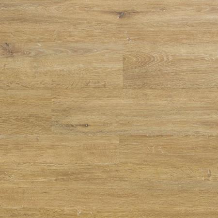 Click Vinyl floor Eir VF005