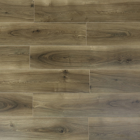 Laminate Floor Matt-90236-4
