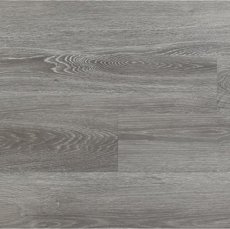 Composite Vinyl Floor 904-5