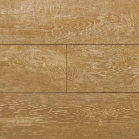 Laminate Floor Eir 2209-3