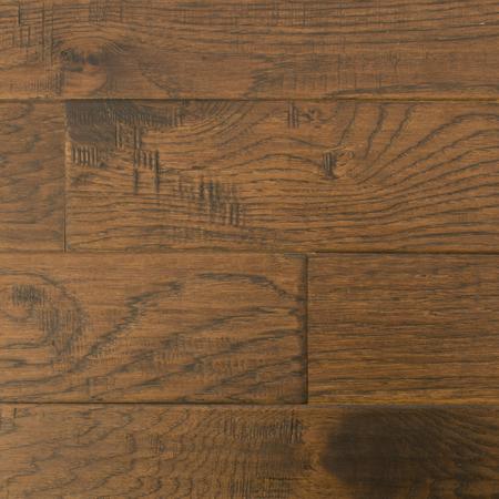 Engineer floor-Hickory- HIR003