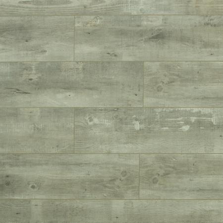 Laminate Floor Oil Matt 2594-1