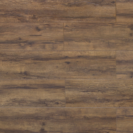 Laminate Floor Wood Texture-8360-3