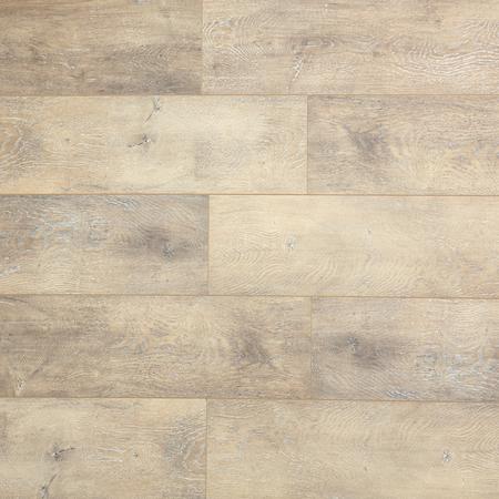 Laminate Floor Eir 1702-4