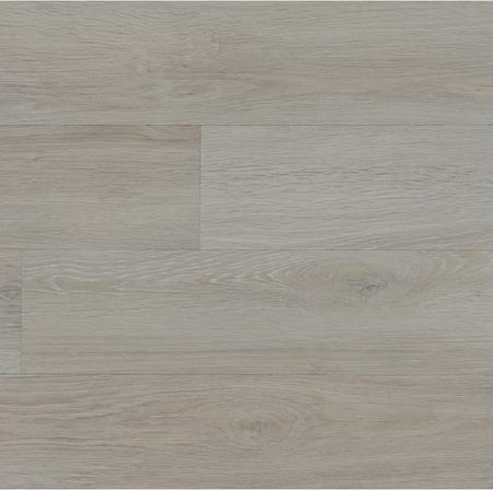 Composite Vinyl Floor 904-7