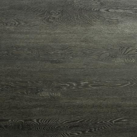 Composite Vinyl floor Eir WF606