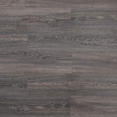 Laminate Floor Woodtexure-8091-5