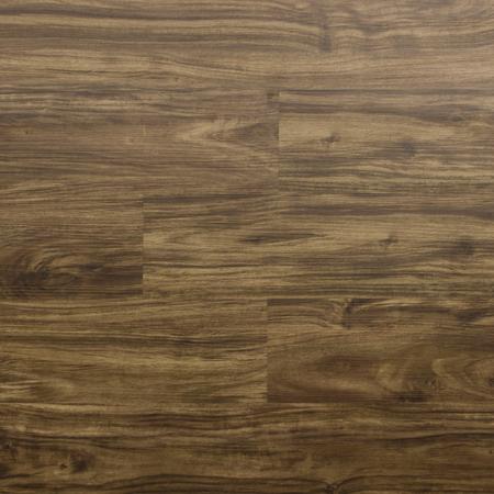 Click Vinyl floor VF006