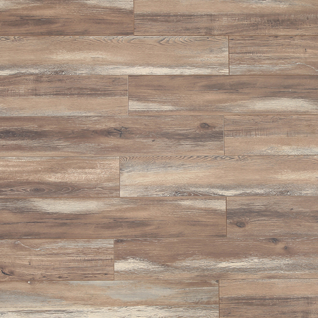 Laminate Floor Woodtexure-8356-4