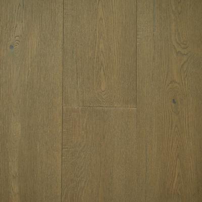 Engineered Floor European Oak-Boston Celtics