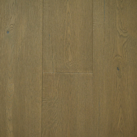Engineered Floor European Oak-Boston Celtics