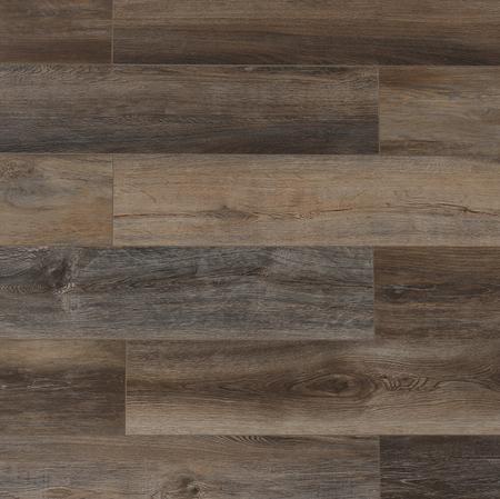 Laminate Floor Non repeat-9270-1