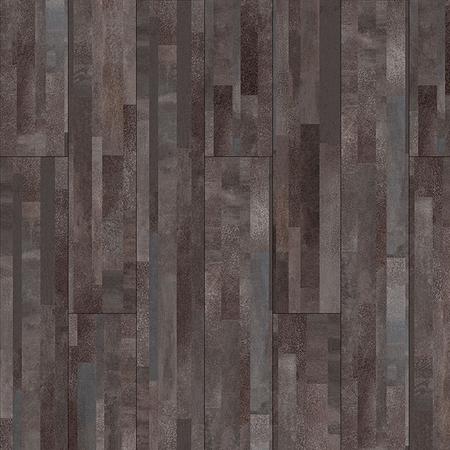 Click vinyl floor-BBL920-1