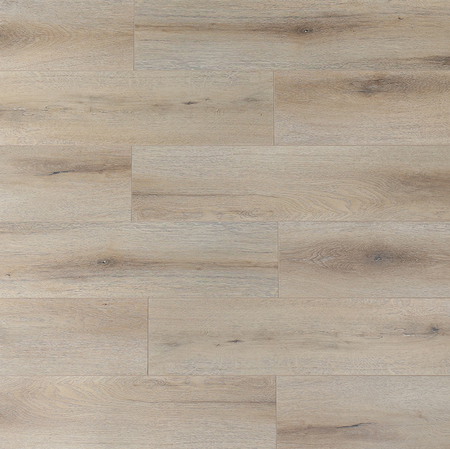 Laminate Floor-Eir-1703-1