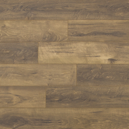 Laminate Floor Matt-2519-3