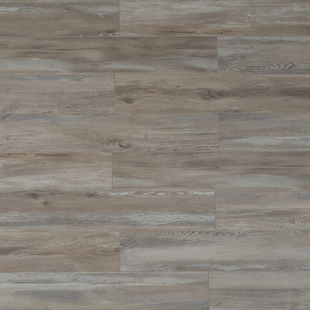 Laminate Floor Woodtexure-8356-9