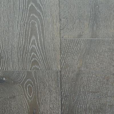 Engineered Floor European Oak-GS Warriors