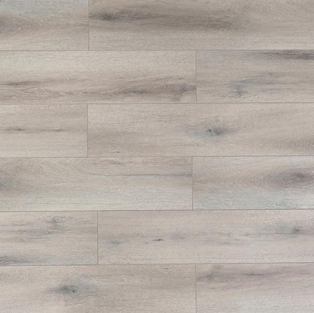 Laminate Floor Eir-1703-4