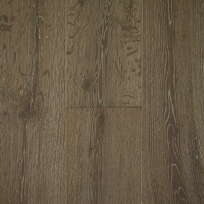 Engineered Floor European Oak-Houston Rockets