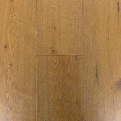 Engineered Floor European Oak-LA Lakers