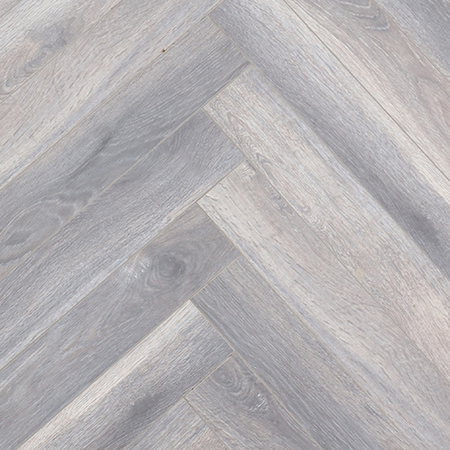 Laminate Floor-Herringbone-30144-5