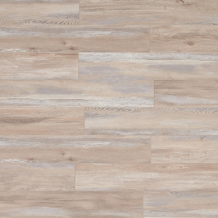 Laminate Floor Woodtexure-8356-10