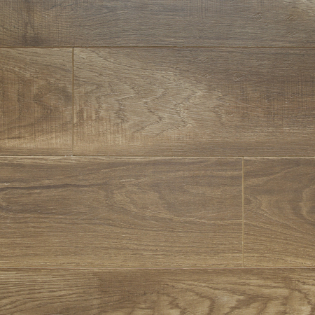 Laminate Floor Matt-2903-5