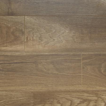 Laminate Floor Matt-2903-5