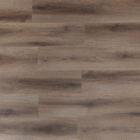 Laminate Floor Eir-1703-6