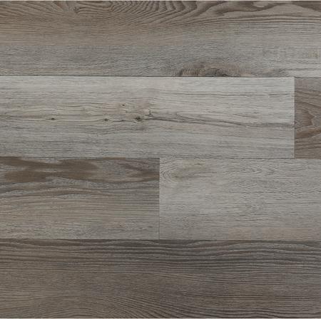 Click vinyl floor 902-7