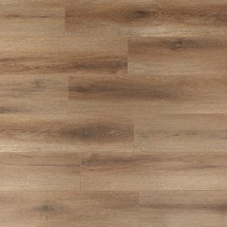 Laminate Floor Eir-1703-5