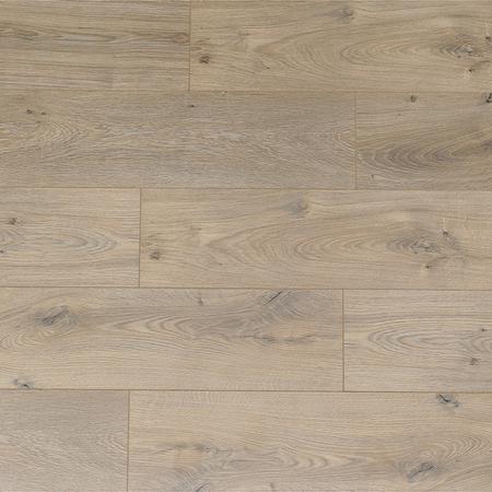 Laminate Floor-Eir-2473-58